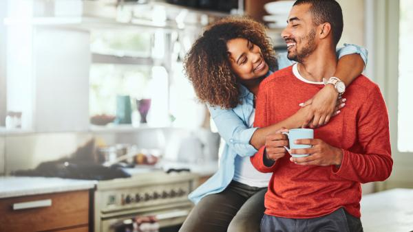 Mortgages for first time buyers – santander uk.