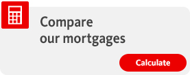 Compare our mortgages