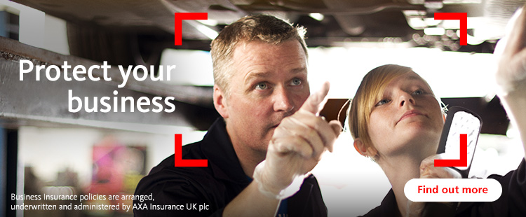 Business Insurance find out more. Opens in same window