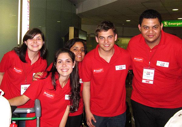 Top Brazil