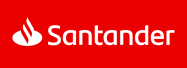 santander.co.uk