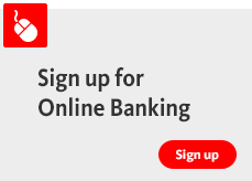 Online banking santander online banking santander uk sign up for online banking opens in a new window reheart Gallery