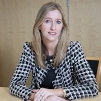 Susan Allen, Executive Director