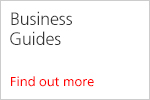 Business Guides. Find out more