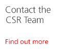Contact the CSR team