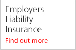 Employers Liability Insurance