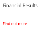 Santander UK plc financial results