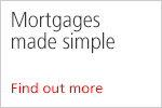 Mortgages made simple - video guides