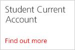 Santander Student Current Accounts