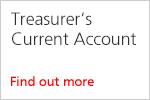 Free Account Alerts