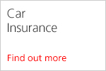Find out more about car insurance