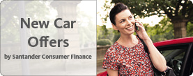 New Cars Offers. Find out more.