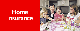 Home Insurance. Learn more.