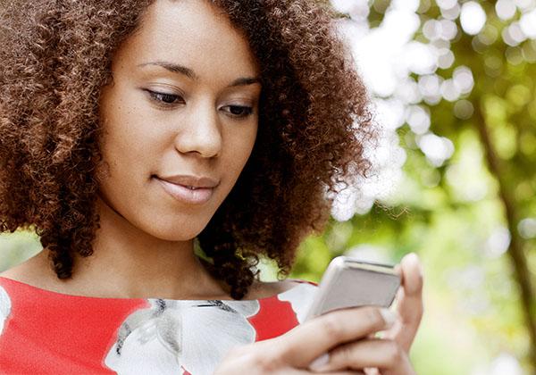 Digital Ways To Bank Digital Banking Santander Uk