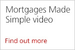 Mortgage Made Simple video. Find out more.