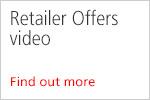Retailer Offers video