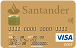 150x96-gold-debit-card